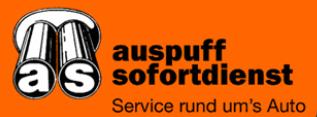 Auspuff Sofortdienst GmbH